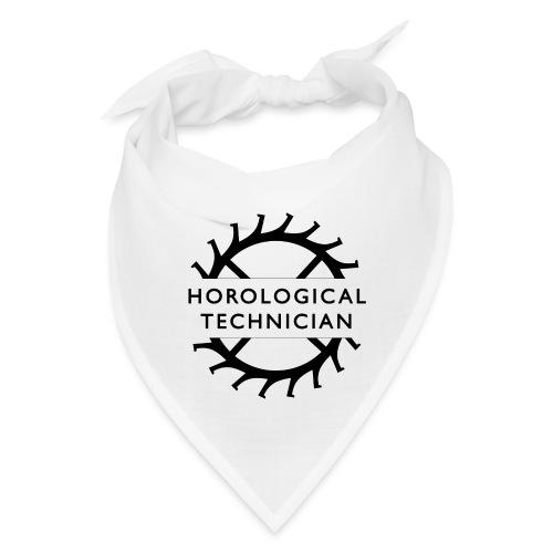 Horological Technician - Bandana