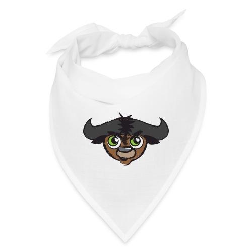 Warcraft Baby Tauren - Bandana