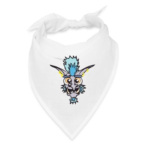 Warcraft Troll Baby - Bandana