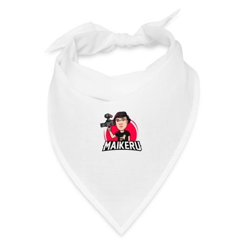 Maikeru Merch - Bandana