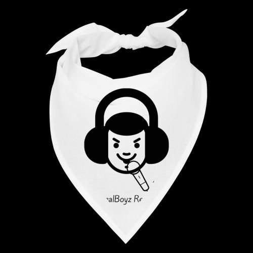 RealBoyz Records - Bandana