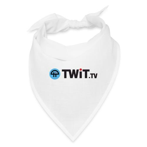 TWiTtv - Bandana
