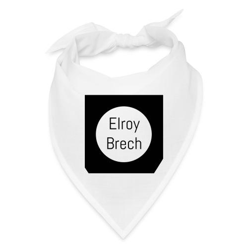 Elroy Brech - Bandana
