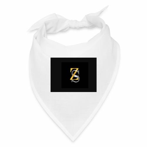 ZS - Bandana