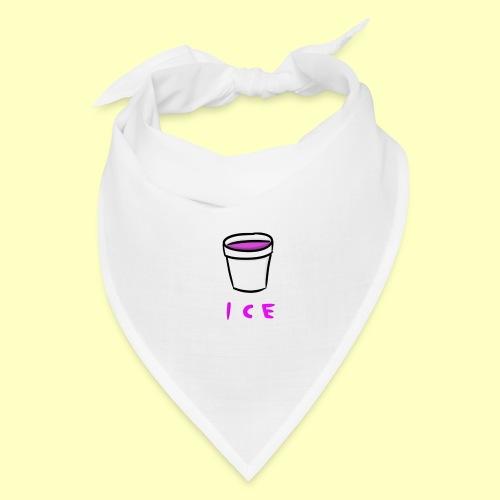 ICE - Bandana