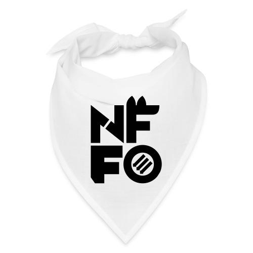 NFFO - Bandana
