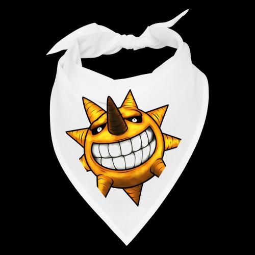 Soul Eater Sun - Bandana