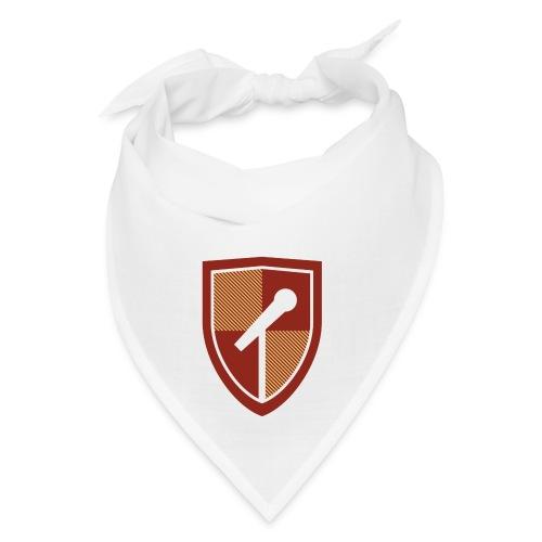 logo png - Bandana