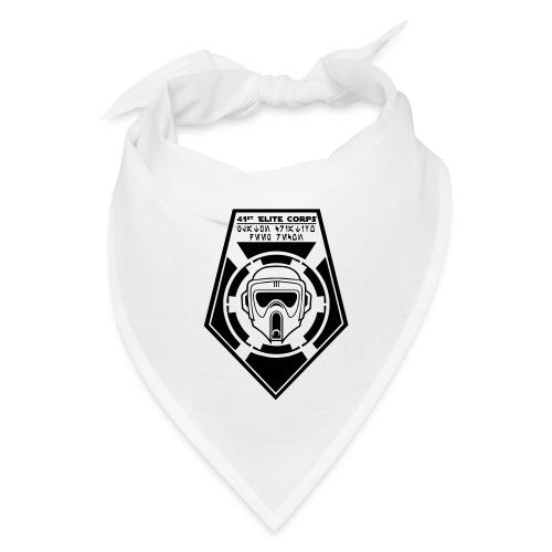 41st Elite Corps - Bandana