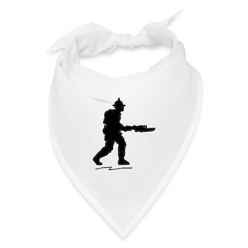 ww1 infantry - Bandana