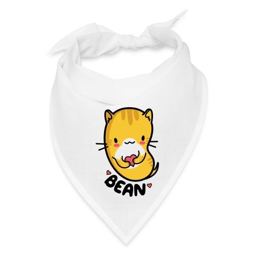 Bean - Bandana