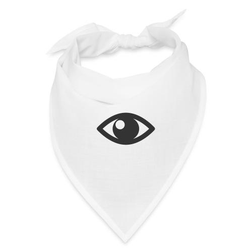 Eye - Bandana