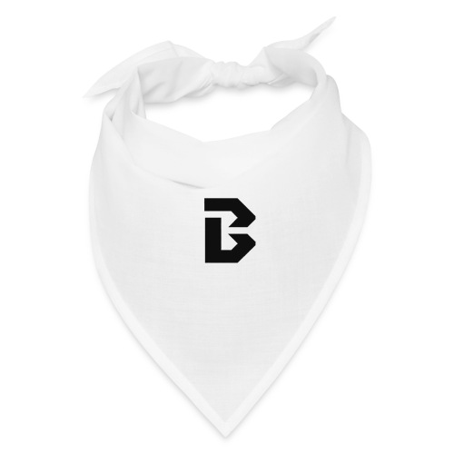 Click here for clothing and stuff - Bandana