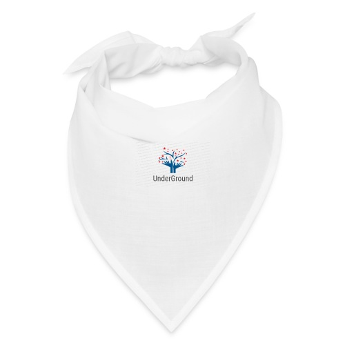 Charity Logo - Bandana
