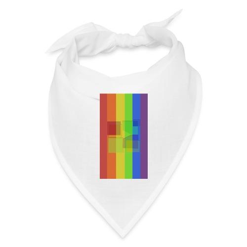 pridePhone - Bandana