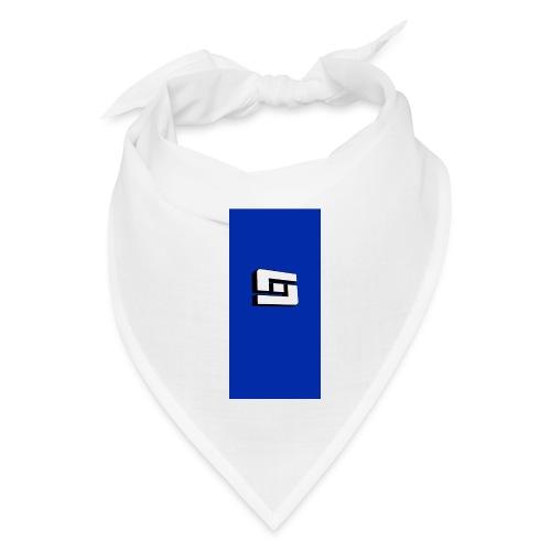 whites i5 - Bandana