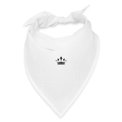 Royalty Talk - Bandana