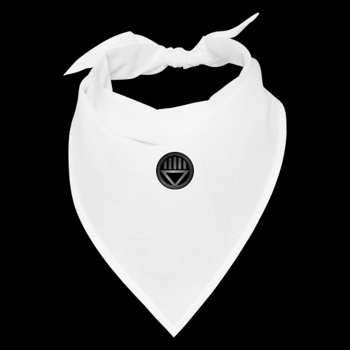 Knight654 Logo - Bandana