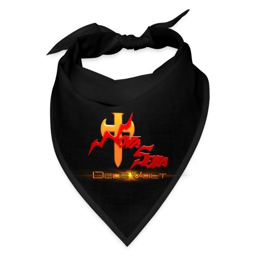 Nova Sera Logo - Bandana