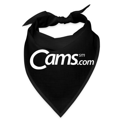 Cams.com Merchandise - Bandana