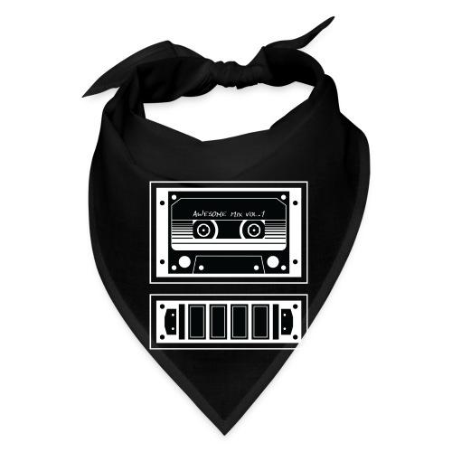 Awesome Mix - Bandana