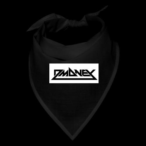 D-money merchandise - Bandana