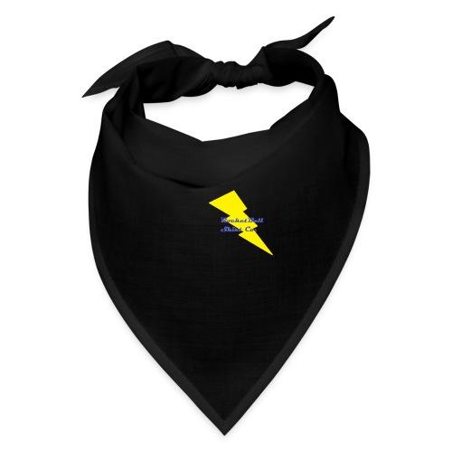 RocketBull Shirt Co. - Bandana