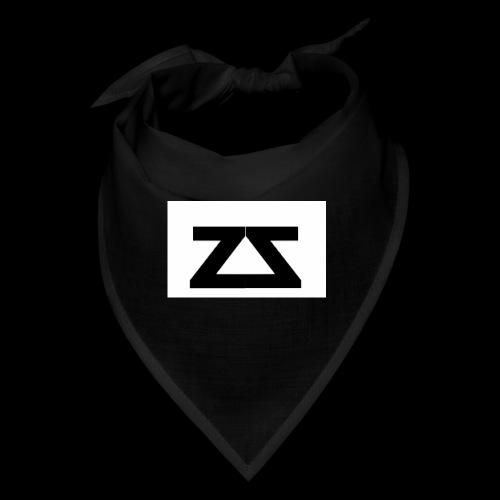 ZOZ - Bandana