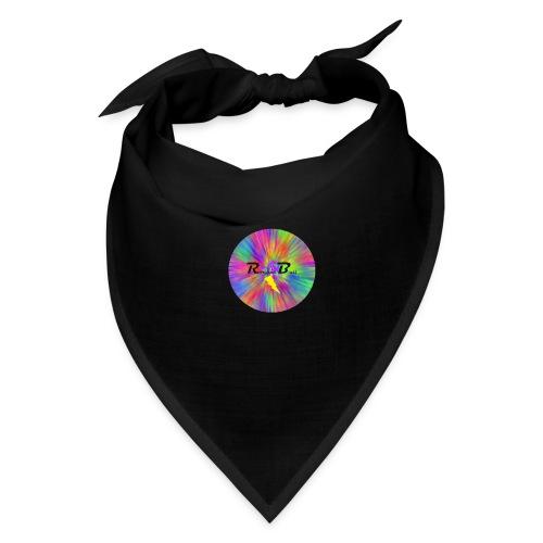 RocketBull Color - Bandana