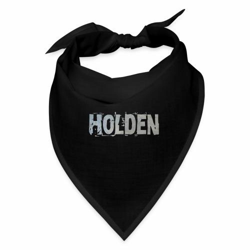 Holden - Bandana