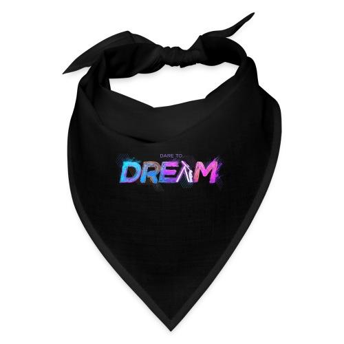 The Dream - Bandana