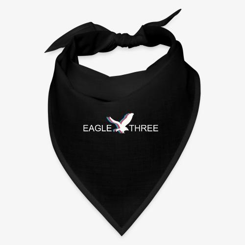 EAGLE THREE APPAREL - Bandana