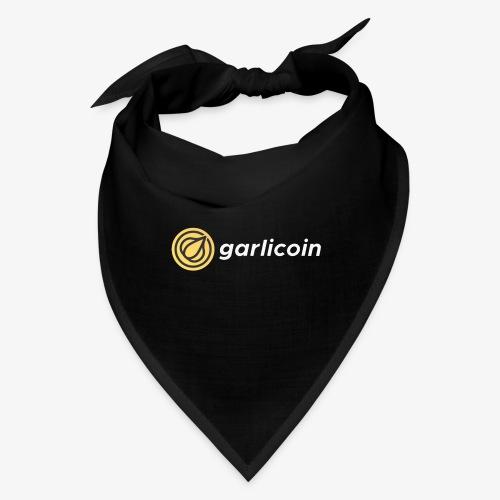 Garlicoin - Bandana