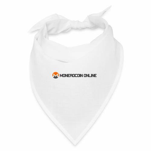 monerocoin online dar - Bandana