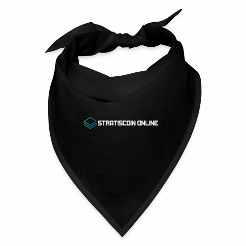 stratiscoin online light - Bandana