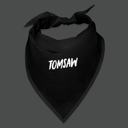 Tomsaw NEW - Bandana