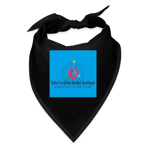 Debs Creative Design Boutique 1 - Bandana