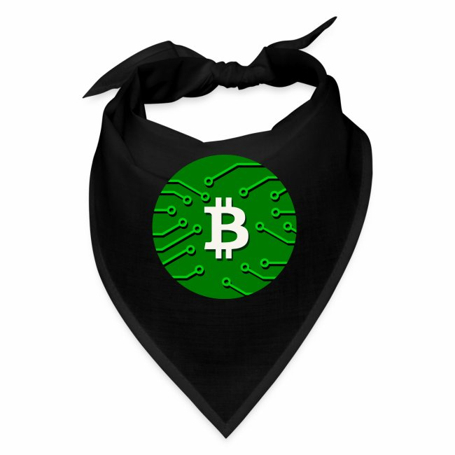 Bitcoin branding 3