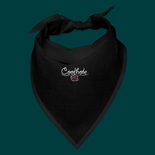 Coolhole - Bandana