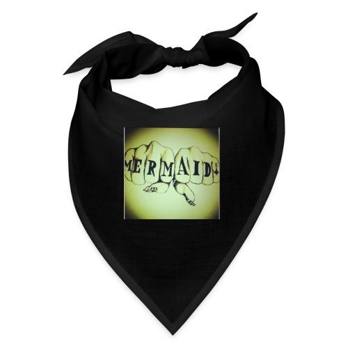 Dark Dreams - Bandana