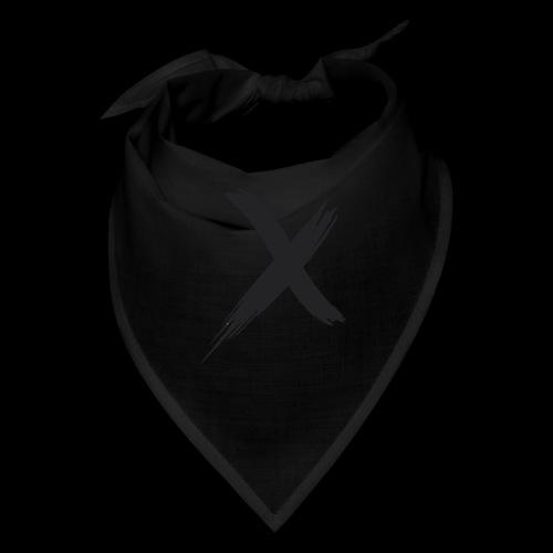XaviVlogs - Bandana