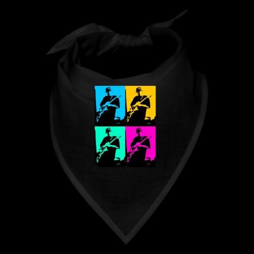 LGBT Support - Bandana