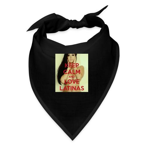 Latinas do it better - Bandana