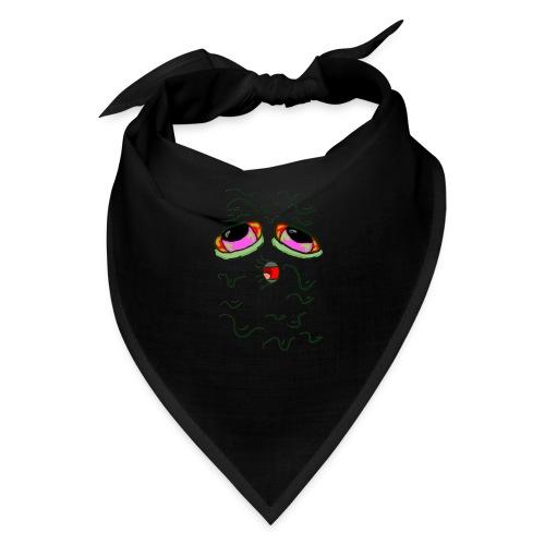 Viscuous Logo - Bandana
