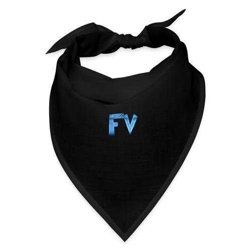 FV - Bandana