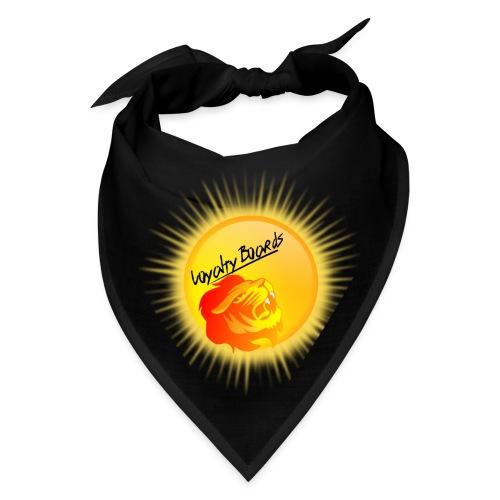 LoyaltyBoardsNewLogo 10000 - Bandana