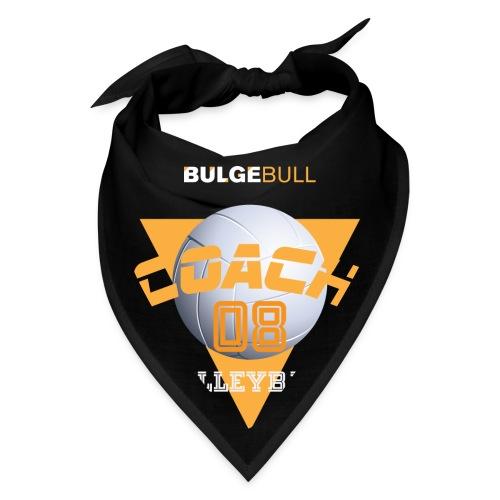 bulgebull volleyball - Bandana