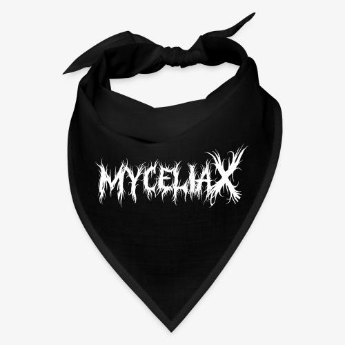 myceliaX - Bandana