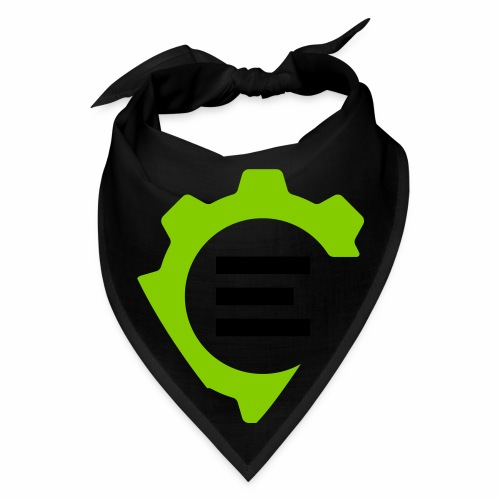 Giant Logo - Bandana