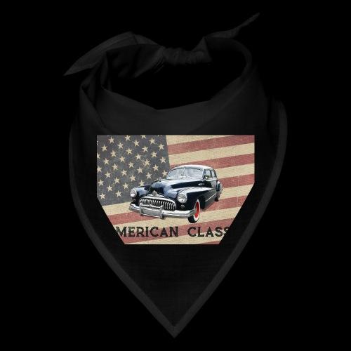 Classic Buick - Bandana